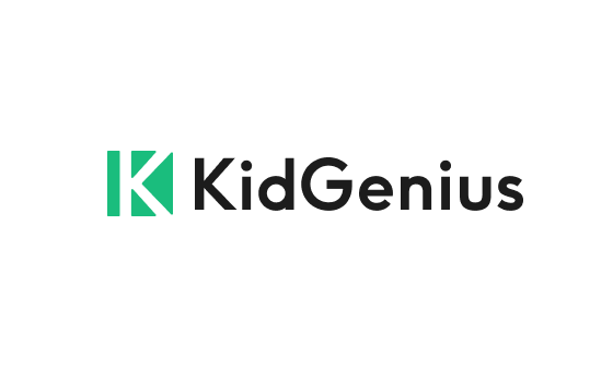 KidGenius - Child Management Software